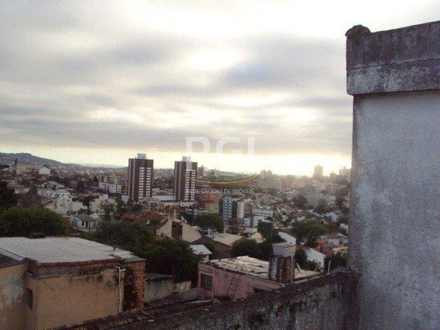 Casa à venda com 5 dormitórios em Vila jardim, Porto alegre cod:LI50877117 - Foto 4