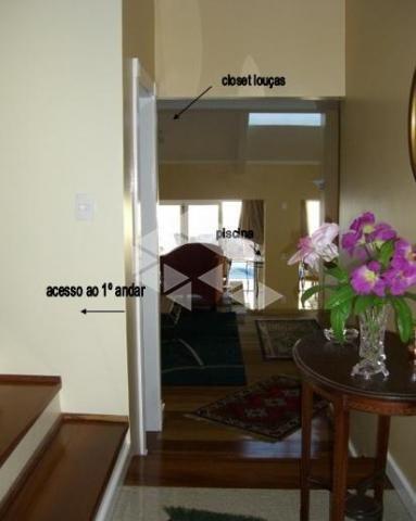 Casa à venda com 3 dormitórios em Ipanema, Porto alegre cod:9892484 - Foto 11