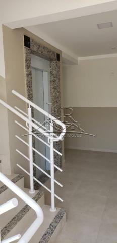 Apartamento à venda com 3 dormitórios em Ingleses, Florianópolis cod:1751 - Foto 15