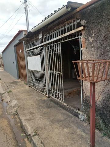 Casa no Condomínio Prive Ceilândia - Norte 75,000,00