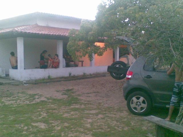 Casa para temporada em Nova Viçosa - BA - Foto 8