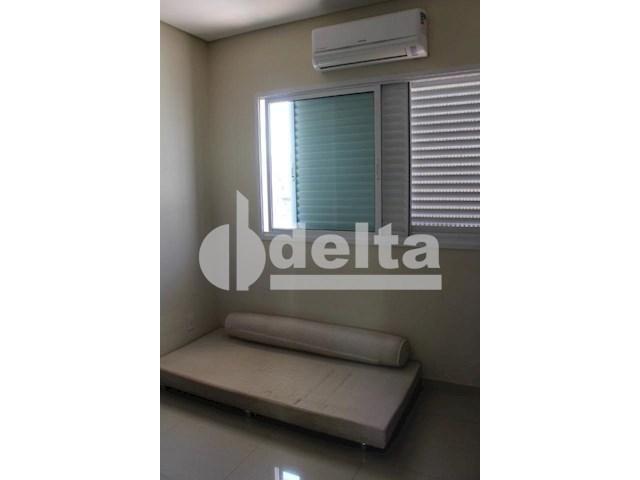 Casa de condomínio para alugar com 4 dormitórios cod:604961 - Foto 3