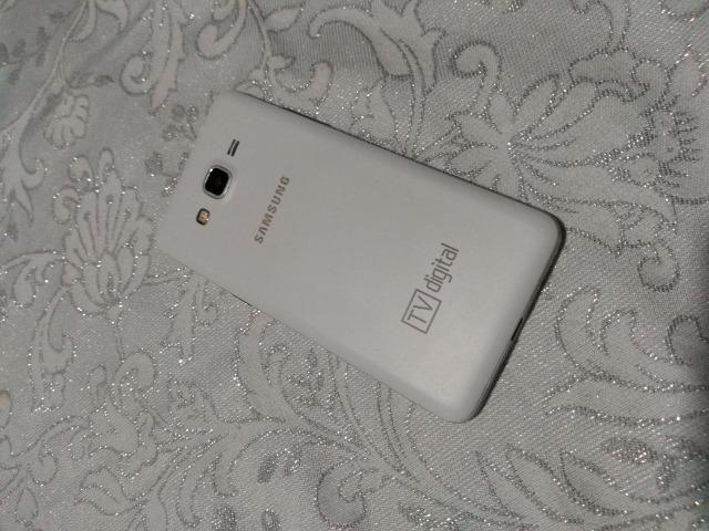 Samsung Gran Prime - Foto 2