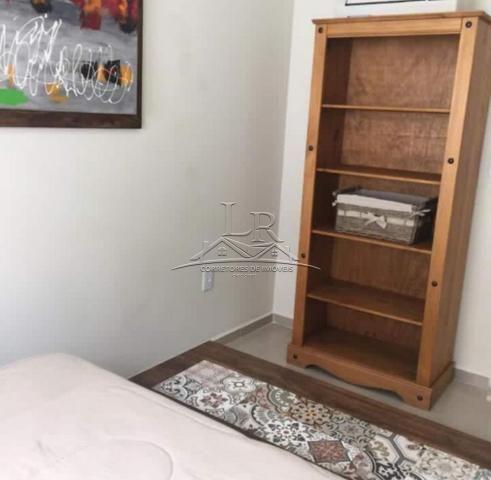 Apartamento à venda com 2 dormitórios em Ingleses do rio vermelho, Florianópolis cod:1315 - Foto 13