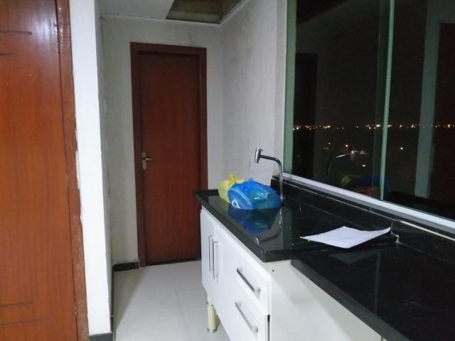 Apartemento enorme 3 qts - Foto 18