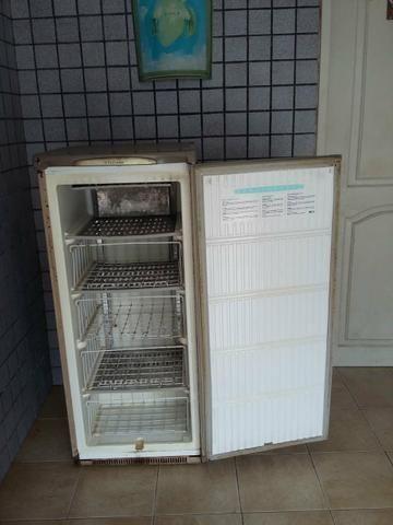 Vende-se freezer - Foto 4