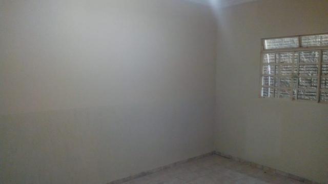 Vende-se casa em Planaltina - DF - Foto 8