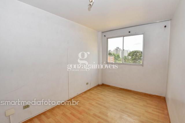 Apartamento para alugar com 2 dormitórios em Cristo rei, Curitiba cod:42147009 - Foto 7