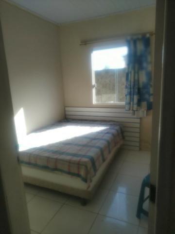 Casa em condomínio Jacuípe 4/4 (Condomínio Parque das Árvores) - Foto 5