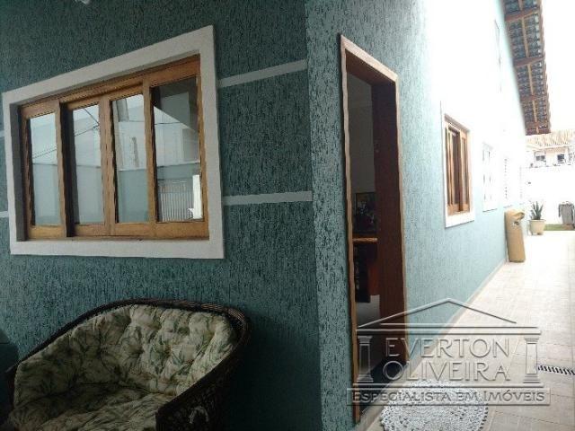 Casa no villa branca,jacareí-cod8884 - Foto 13
