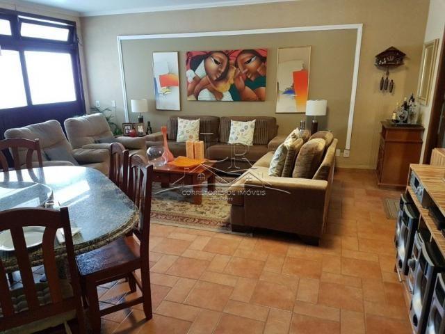 Casa à venda com 5 dormitórios em Ingleses do rio vermelho, Florianópolis cod:892 - Foto 19