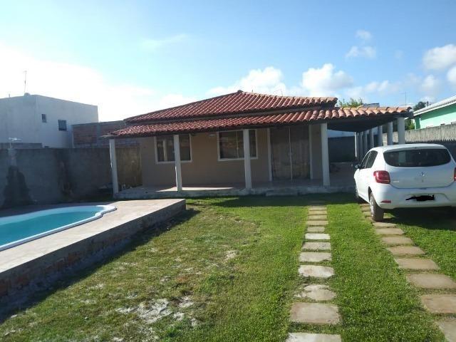 Casa em condomínio Jacuípe 4/4 (Condomínio Parque das Árvores) - Foto 2