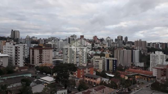 Apartamento à venda com 3 dormitórios em Centro, Bento gonçalves cod:9904521 - Foto 10