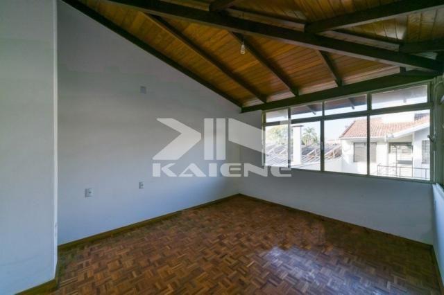 Escritório à venda em Três figueiras, Porto alegre cod:3302 - Foto 6