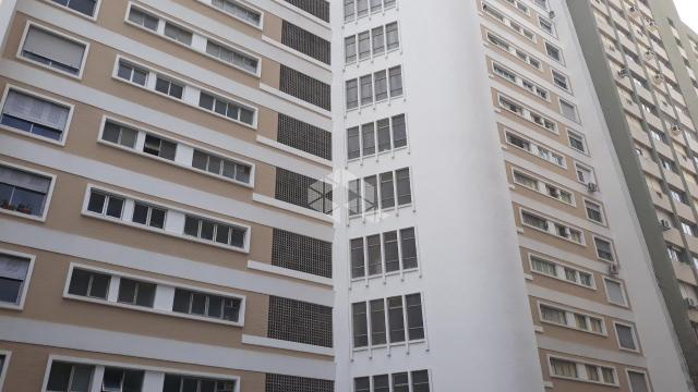 Apartamento à venda com 4 dormitórios em Centro histórico, Porto alegre cod:9907969