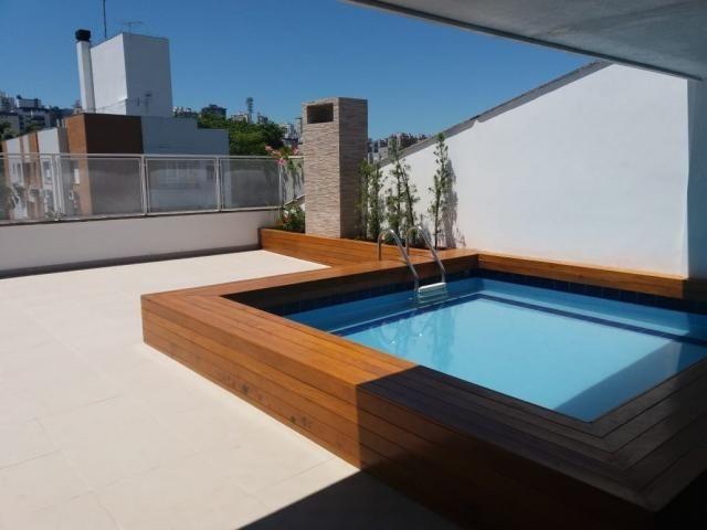 Apartamento à venda com 5 dormitórios em Santa cecília, Porto alegre cod:CO0909