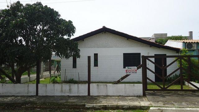 Alugo finais de semana!Casa de 3 dormitórios em Tramandaí - Foto 5