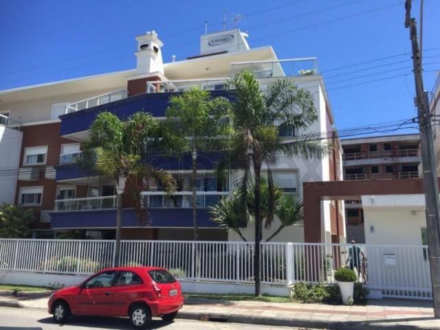 Apartamento à venda com 2 dormitórios em Campeche, Florianópolis cod:894 - Foto 10