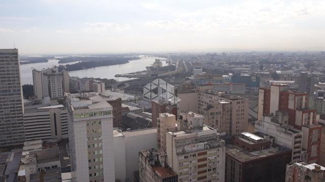 Apartamento à venda com 4 dormitórios em Centro histórico, Porto alegre cod:9907969 - Foto 12