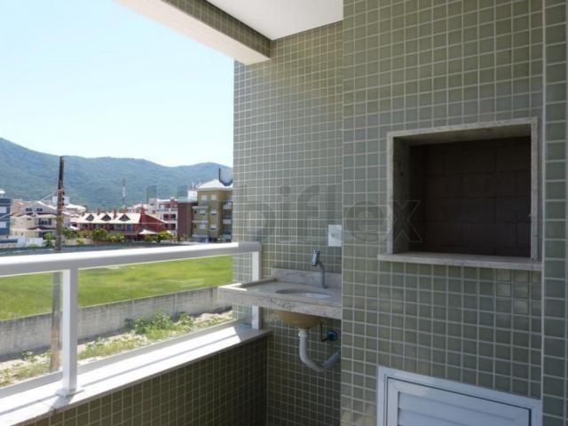 Apartamento à venda com 2 dormitórios em Açores, Florianópolis cod:131 - Foto 2