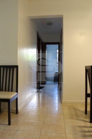 Apartamento à venda com 3 dormitórios em Jardim carvalho, Porto alegre cod:15502 - Foto 6