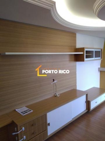 Apartamento para alugar com 2 dormitórios em Rio branco, Caxias do sul cod:1392 - Foto 10