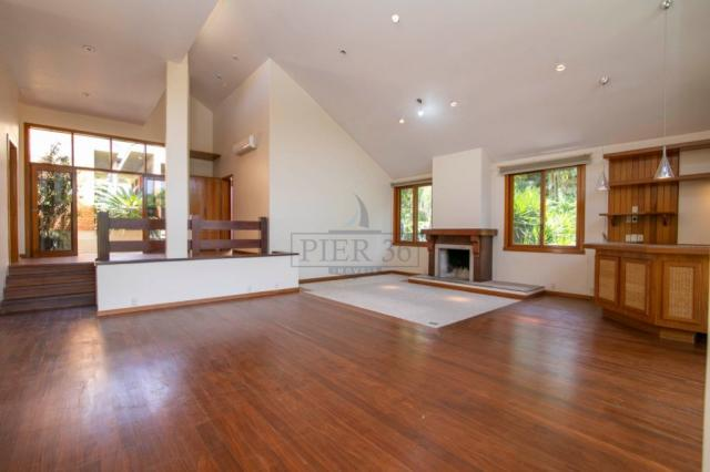 Casa de condomínio à venda com 4 dormitórios em Cavalhada, Porto alegre cod:5863 - Foto 2