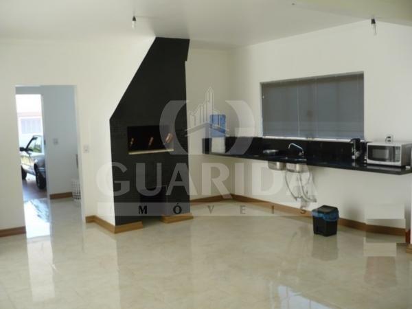 Casa à venda com 3 dormitórios em Atlântida sul, Osório cod:36725 - Foto 7