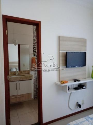 Apartamento à venda com 2 dormitórios em Ingleses sul, Florianópolis cod:1505 - Foto 5