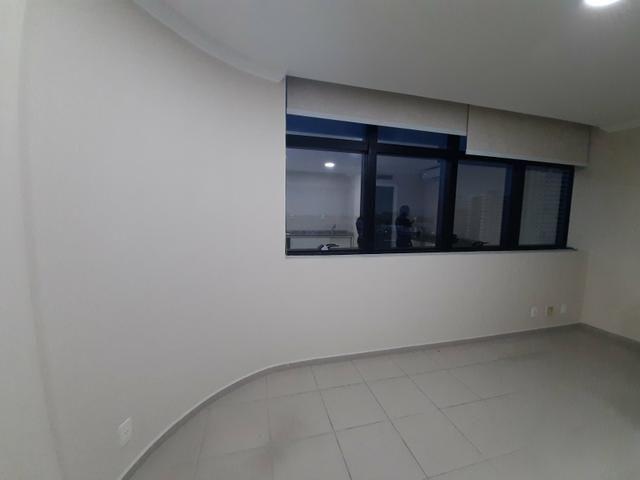 Sala Millenium Medical - Foto 2