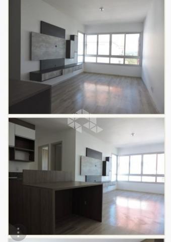 Apartamento à venda com 2 dormitórios em São joão, Bento gonçalves cod:9888862 - Foto 10