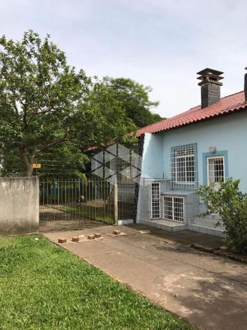 Casa à venda com 2 dormitórios em Ipanema, Porto alegre cod:9893040 - Foto 11