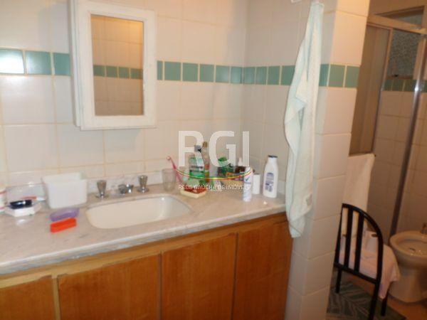 Apartamento à venda com 5 dormitórios em Petrópolis, Porto alegre cod:IK31175 - Foto 10