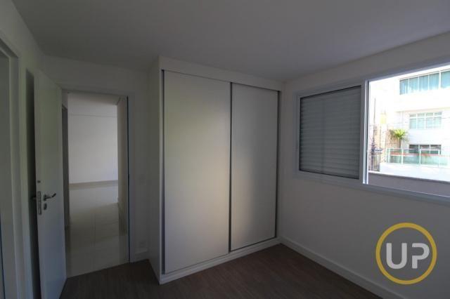 Apartamento à venda com 2 dormitórios em Prado, Belo horizonte cod:UP6857 - Foto 5