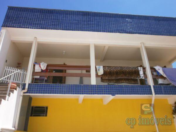 Galpão/depósito/armazém à venda em Protásio alves, Porto alegre cod:62