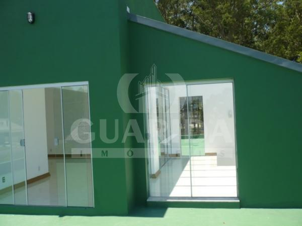 Casa à venda com 3 dormitórios em Atlântida sul, Osório cod:36725 - Foto 6
