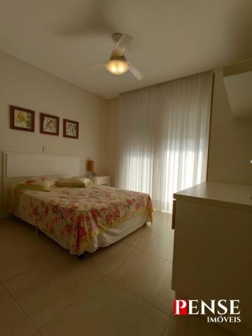 Casa de condomínio à venda com 3 dormitórios cod:3107 - Foto 13