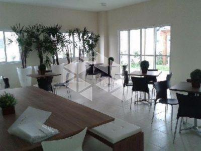 Apartamento à venda com 2 dormitórios em Protásio alves, Porto alegre cod:AP7924 - Foto 6