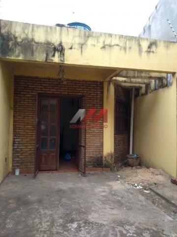 Casa no centro - Foto 2