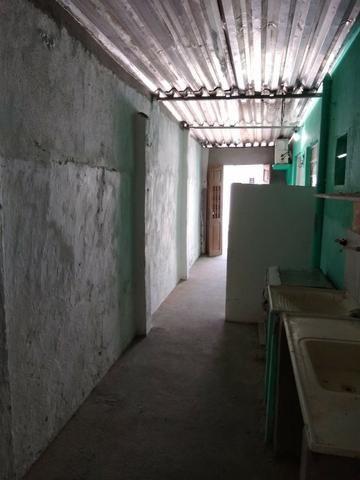 Casa para vender no Ibura de Baixo, 4 quartos, a 50 metros da Avenida Dois Rios - Foto 11