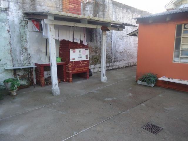 Casa à venda com 5 dormitórios em Cristo redentor, Porto alegre cod:LI2111 - Foto 18