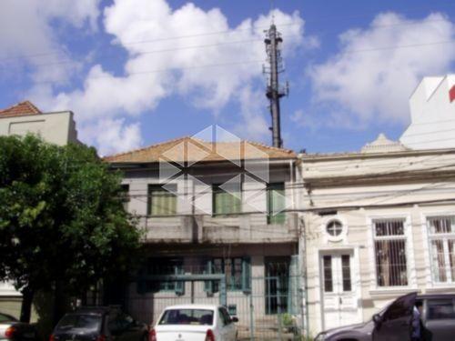 Casa à venda com 5 dormitórios em Floresta, Porto alegre cod:SO0012