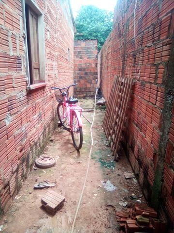 Casa pra trocar - Foto 2