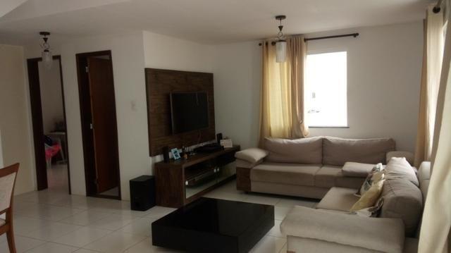 Casa de quatro quartos em Lauro de Freitas - Foto 6