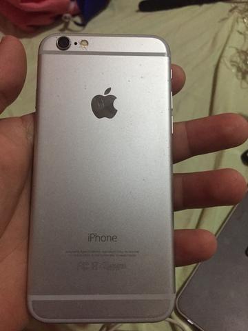 02 iPhone 6 Leia o anúncio - Foto 3