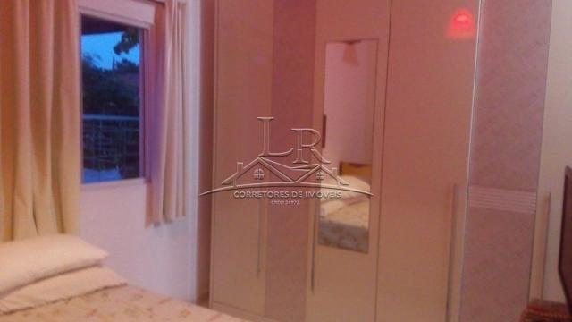 Casa à venda com 1 dormitórios em Ingleses do rio vermelho, Florianópolis cod:1454 - Foto 4