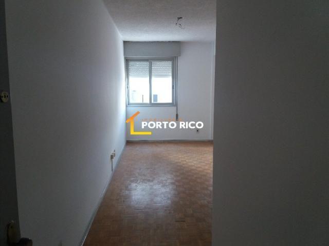 Apartamento para alugar com 1 dormitórios em Centro, Caxias do sul cod:886 - Foto 5