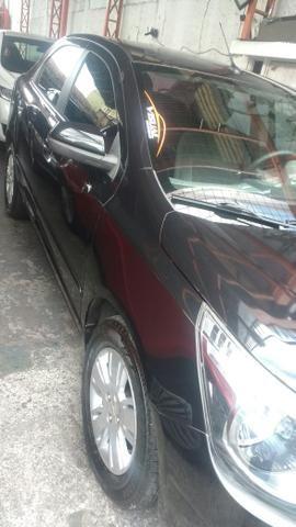 01- cobalt 1.8 automático pronto pra ir pra sua garagem melhor negociação na troca - Foto 3