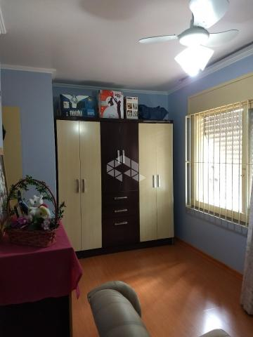 Apartamento à venda com 2 dormitórios em Jardim do salso, Porto alegre cod:9903840 - Foto 9