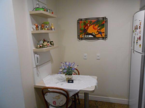 Apartamento à venda com 2 dormitórios em Petrópolis, Porto alegre cod:LI260372 - Foto 5